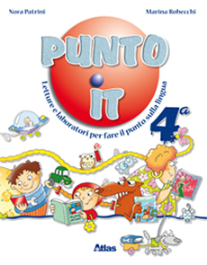 Libri scolastici scaricabili gratis 9788826813806