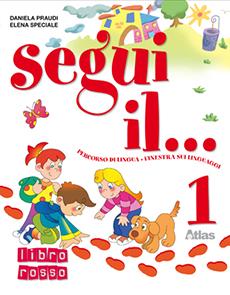 Libri scolastici scaricabili gratis 9788826814001
