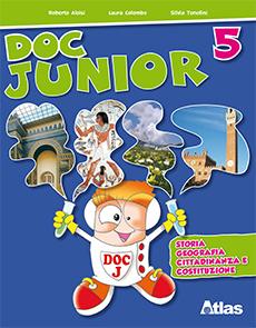 Libri scolastici scaricabili gratis 9788826814773