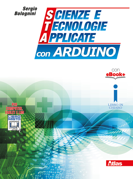 Scienze e tecnologie applicate con ARDUINO