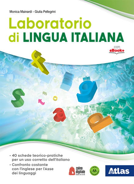 Laboratorio di lingua italiana